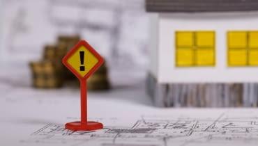 Błędy na budowie - ich konsekwencje mogą być kosztowne