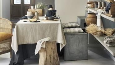 H&M Home: nowa kolekcja