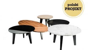 stolik, mały stolik, elegancki stolik kawowy, nowoczesny stolik kawowy, elegancki stolik kawowy