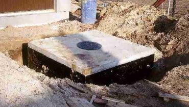 Jeśli mamy przydomowe oczyszczalnie ścieków lub bezodpływowe zbiorniki na ścieki stosowanie biopreparatów na pewno usprawni ich działanie