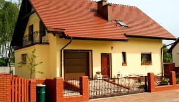 budowa domu, ocieplenie ścian zewnętrznych, bso, ocieplenie ścian, ocieplenie na mokro