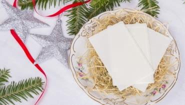 wigilia, boże narodzenie, gwiazdka, tradycyjny stół, tradycyjna wigilia
