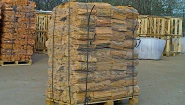 drewno opałowe, drewno do kominka,polana