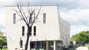 Archiwum Państwowe w Radomiu
