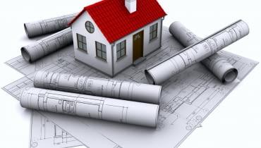 Każdy przyszły inwestor zetknie się z rysunkami swojego budynku. Warto więc poznać niektóre pojęcia architektoniczno-budowlane