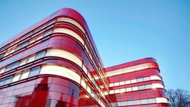 Regionalne Centrum Krwiodawstwa i Krwiolecznictwa w Raciborzu