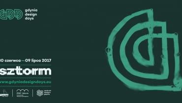 Gdynia Design Days 2017