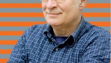 Zygmunt Kulas - właściciel firmy PEJSS MASTER zajmującej się projektowaniem i wykonawstwem instalacji grzewczych
