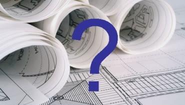 Ile zarabia architekt, zarobki architekta