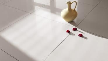 Płytki podłogowe - jak wybrać właściwe?