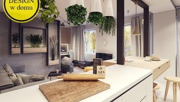 mieszkanie, warszawa, polskie wnętrza, polskie mieszkanie