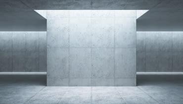 Transparentny beton dekoracyjny: gdzie go zastosować?