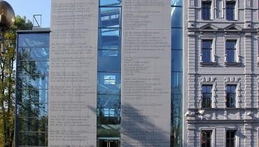architop, biblioteka