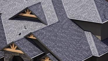 Jaki dach wybrać? Rodzaje dachów