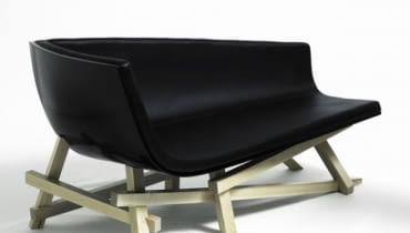 sofa, kanapa, design, projektanci
