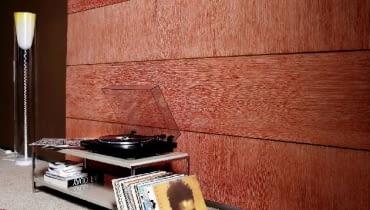 Do dekoracyjnego wykańczania ścian można użyć mas, tynków i farb ? albo stosując je oddzielnie, albo dowolnie łącząc