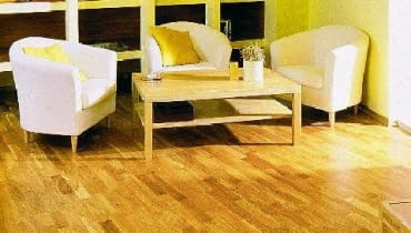 drewniane podłogi,drewniana podłoga
