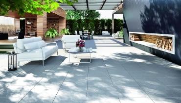 Płyty z betonu architektonicznego marki Jadar mają szerokie zastosowanie użytkowe i dekoracyjne. Wykładane nimi posadzki, ściany, elewacje, paleniska, przyjmują rozmaite kształty i struktury. Nowy wymiar designu! jadar.pl