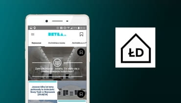 Aplikacja Ładny Dom