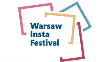Warsaw Insta Festival