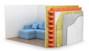 Najlepsze metody na sprawdzenie szczelności budynku