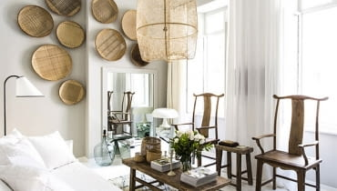 małe mieszkanie, eleganckie małe mieszkanie, kawalerka, jak urządzić eleganckie mieszkanie, jasne mieszkanie
