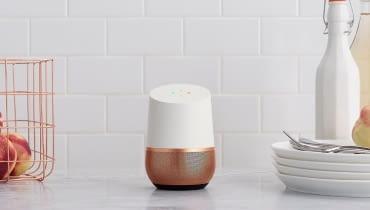 Co to jest Google Home? Będzie sterował całym domem