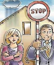 Z tytułu wykonywania swoich obowiązków urzędnik ponosi szeroko pojętą odpowiedzialność prawną.