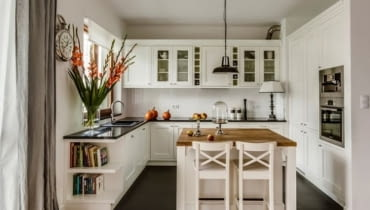 kuchnia, wyspa kuchenna, wyspa w kuchni, wyspa do kuchni,