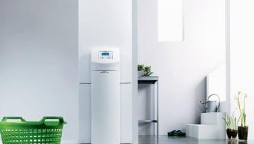 Pompa powietrzna jest najtańsza spośród wszystkich pomp ciepła. Opłacalność jej zakupu zależy od miejsca, w którym ma być zamontowana.
