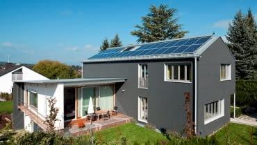 odnawialne źródła energii - ogniwa fotowoltaiczne