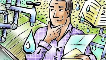 Jeśli na swój koszt wybudowaliśmy przyłącze wodno-kanalizacyjne możemy przekazać je gminie - oczywiście za odpowiednią opłatą. Ewentualnie należność za przedmiotowe urządzenie może być uwzględniona w rozliczeniach za zbiorowe zaopatrzenie w wodę i odprowadzenie ścieków.