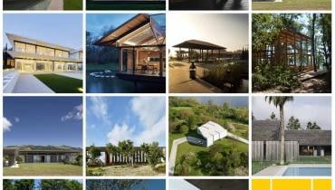 Wille w finale World Architecture Festival