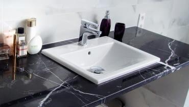 umywalki blatowe, umywalka, ceramika łazienkowa