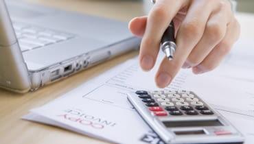 kalkulator,obliczenia