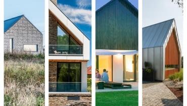 Nagłówek domy stodoły