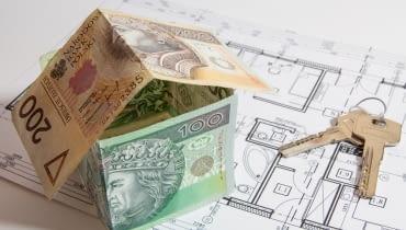 Budujemy dom bez kredytu. Projekty funkcjonalnych domów z budżetem 150 tys zł