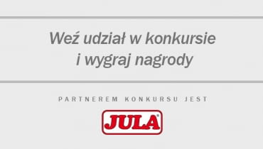 Konkurs z firmą Jula