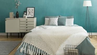 komody do sypialni, aranżacja sypialni, meble, łóżko
