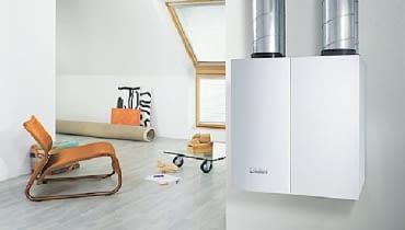 Jeżeli na instalację wentylacji nawiewno-wywiewnej z odzyskiem ciepła zdecydujemy się odpowiednio wcześniej i - najlepiej na etapie projektowania domu - uda się nam znacznie zmniejszyć koszty jej montażu