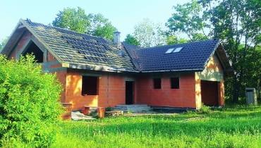 Kryterium wyboru pokrycia dachowego nie może być jedynie gust inwestorów.