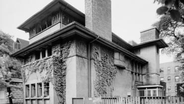 Dom Hellera