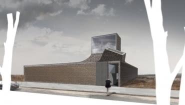Alejandro Aravena Architects