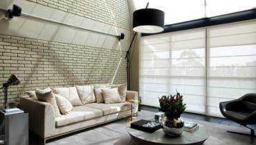 loft, mieszkanie loft, nowoczesne mieszkanie, mieszkanie w tylu loft, nowoczesne wnętrze, jak urządzić mieszkanie w stylu loft