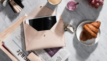 Kolekcja Gift Shop Concept w sklepach & Other Stories