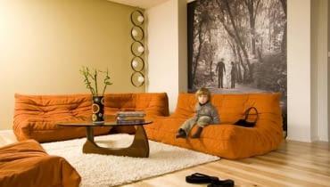 UWAGA PONOWNA PUBLIKACJA ZA ZGODA WLASCICIELI wnętrza, meble, salon, mieszkanie, aranżacje
