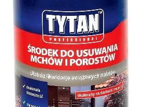 2010.10.06 ,SRODEK DO USUWANIA MCHOW TYTAN , OGORDY FOT. AGATA JAKUBOWSKA / AGENCJA GAZETA