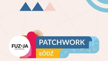 """""""Patchwork Łódź"""" - konkurs architektoniczny"""