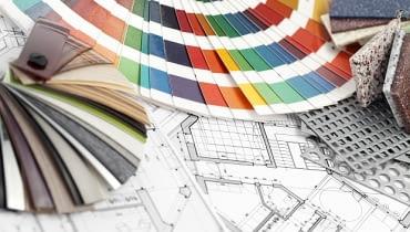 architekt wnętrz, jak wybrać architekta wnętrz