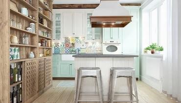 jasne mieszkanie, pastele w mieszkaniu, drewno w mieszkaniu, mieszkanie w skandynawskim stylu, przytulne mieszkanie